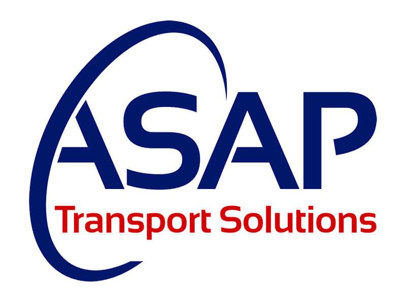ASAP-Transport-Solutions-blog