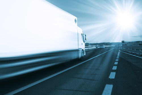 benefits of truckload shipping ASAP Transport Solutions
