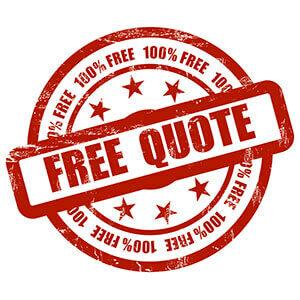 A freight shipping quote is quick an easy to get with ASAP Transport Solutions.